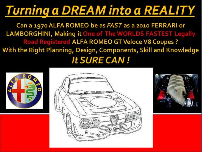 Name:  Alfa Romeo Carbon8 V8 Turning a Dream into Reality 31-12-2010.jpg