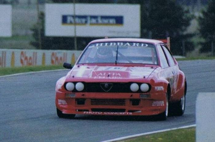 Name:  Alfa Romeo GT Sports Sedan GP Winton Front View.jpg Views: 8391 Size:  38.6 KB