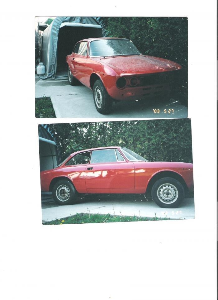 Name:  Alfa Romeo GTV 74-1.jpg Views: 452 Size:  68.5 KB