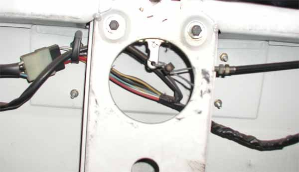 Name:  alfa trunk latch.jpg