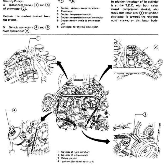 engine won u0026 39 t start  - page 2