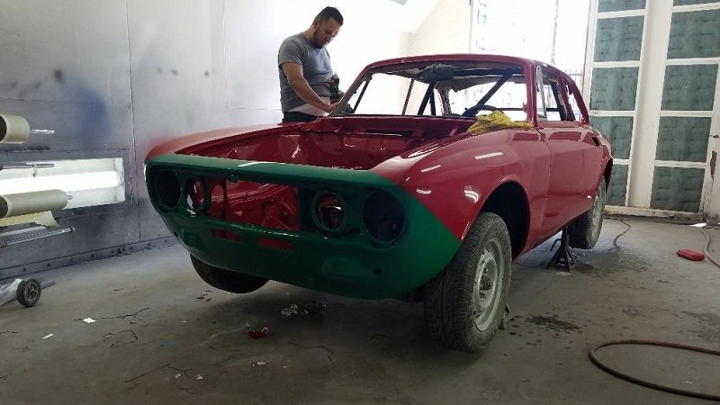 Name:  alfa104.jpg