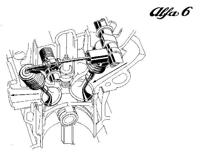 Name:  Alfa6_head_crosssection.jpg