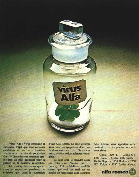 3138d1067429551-alfa-virus-mental-illness-alfavirus.jpg