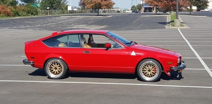 Name:  Alfetta GTV.jpg Views: 118 Size:  46.2 KB