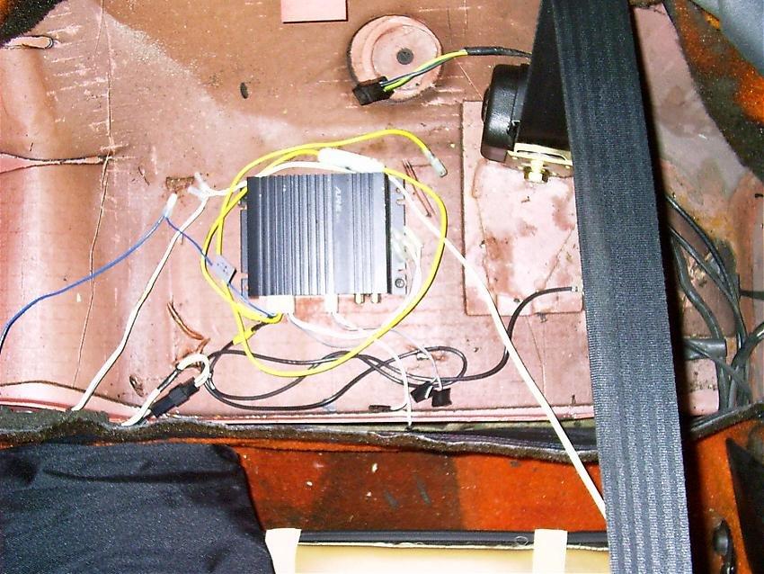 86 88 spider wiring diagram alfa romeo bulletin board. Black Bedroom Furniture Sets. Home Design Ideas