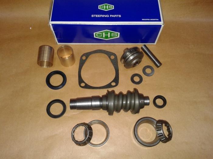 Name:  AR2000 -1960 Steering repair kit.jpg Views: 109 Size:  43.2 KB