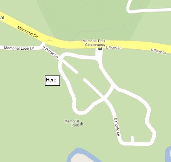 Name:  AROC picnic location.jpg Views: 488 Size:  66.0 KB