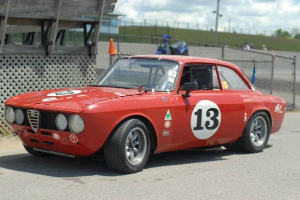 Looking To Join The Alfa Owners Group Alfa Romeo Bulletin Board - Alfa romeo car for sale
