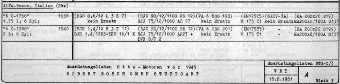 Name:  Bosch PDF AL0188 - p.1 (cropped + 700 wide).jpg Views: 72 Size:  90.2 KB