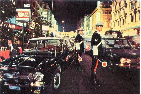 Name:  carabinieri.jpg Views: 254 Size:  89.1 KB