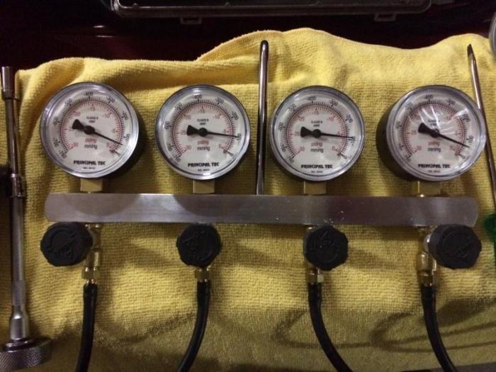 Dellorto DHLA 40 - Help - First time tuning - Alfa Romeo