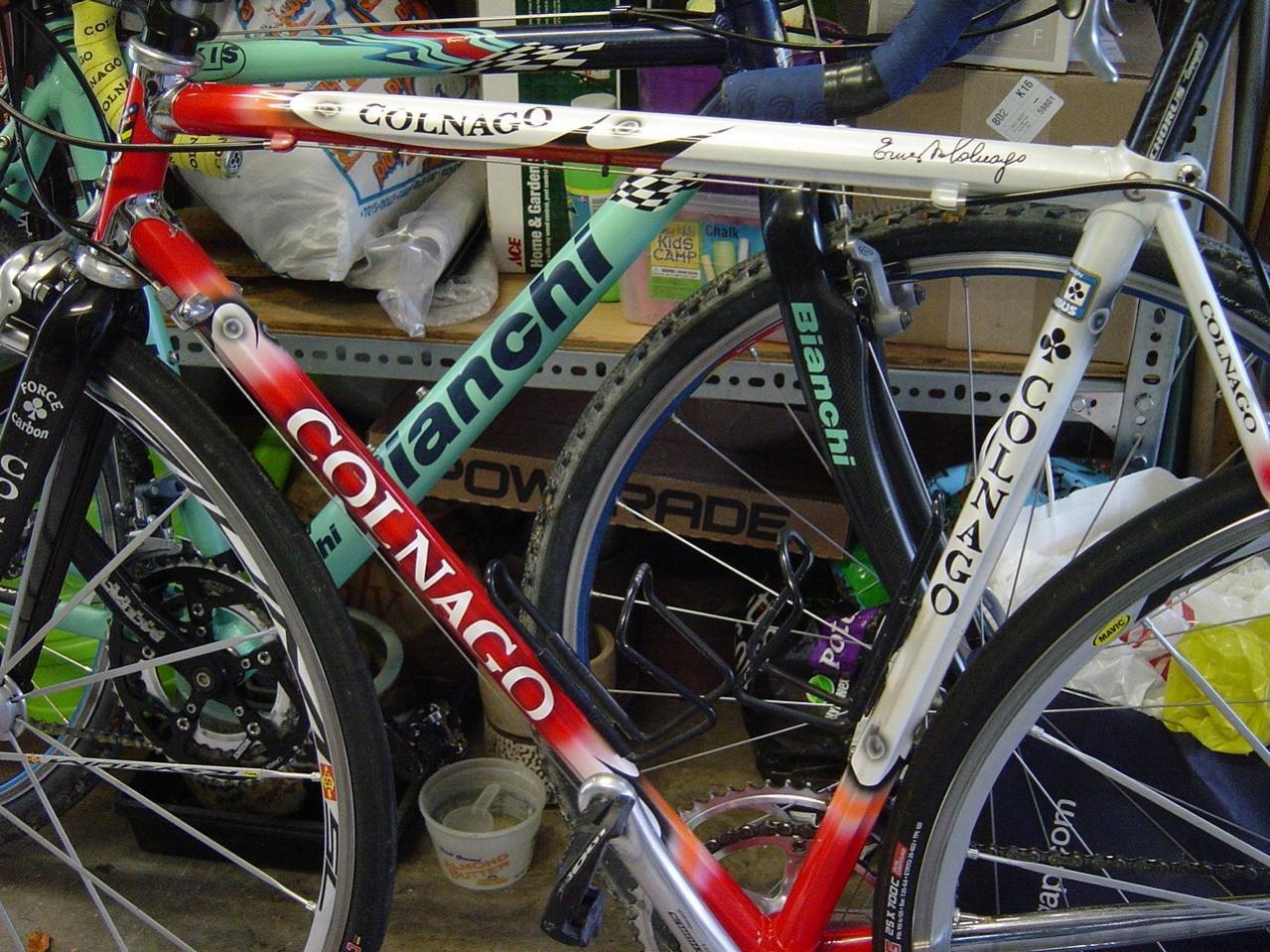 Name:  Colnago-Bianchi.jpg Views: 106 Size:  236.3 KB