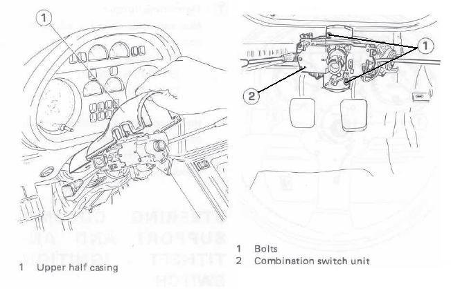 2000 gmc clutch master cylinder diagram