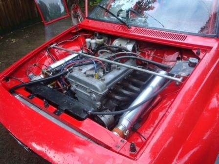 Name:  Comp Pic of Alfa 116 GT Alfetta Sports Sedan Front LHS Engine Bay View 20-02-2011.jpg