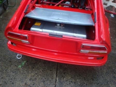 Name:  Comp Pic of Alfa 116 GT Alfetta Sports Sedan Rear Fuel Tank View 20-02-2011.jpg Views: 3648 Size:  44.4 KB