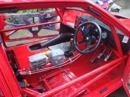 Name:  Comp Pic of Alfa 116 GT Alfetta Sports Sedan RHS Drivers Cockpit View 20-02-2011.jpg Views: 4318 Size:  48.6 KB