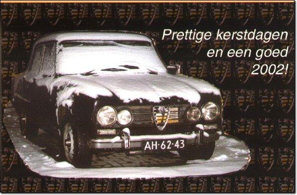 Car Club Directory  Classic Car Community