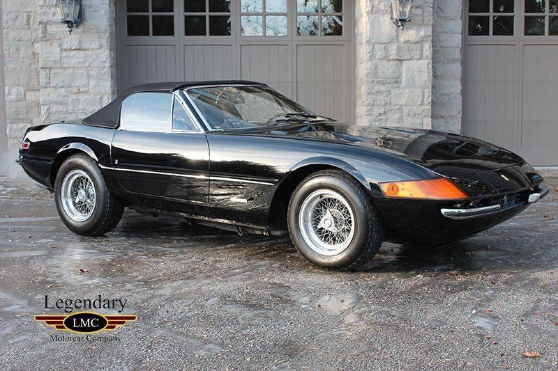 Name:  Daytona Spider.jpg Views: 90 Size:  100.9 KB