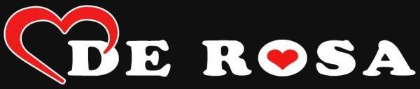 Name:  de-rosa-blk-logo.jpg Views: 97 Size:  10.9 KB