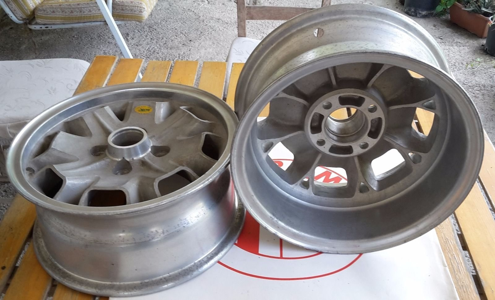 Name:  Delta wheels in Germany.JPG Views: 183 Size:  193.8 KB