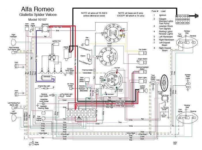 alfa 156 bose wiring diagram - wiring diagram alfa romeo 156 electrical wiring diagram alfa romeo 156 bose wiring diagram