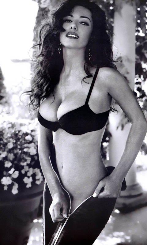 Italian Sex Women 35