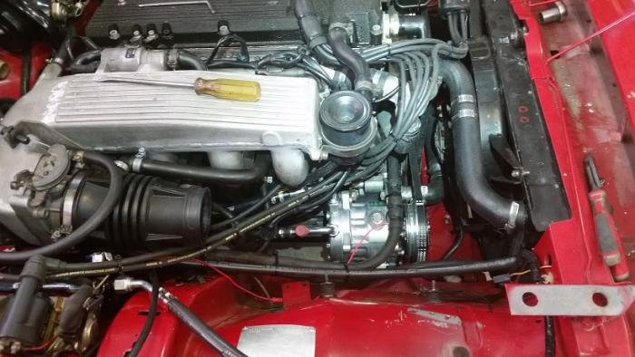 Name:  Engine after.jpg