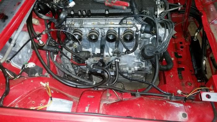 Name:  Engine before.jpg