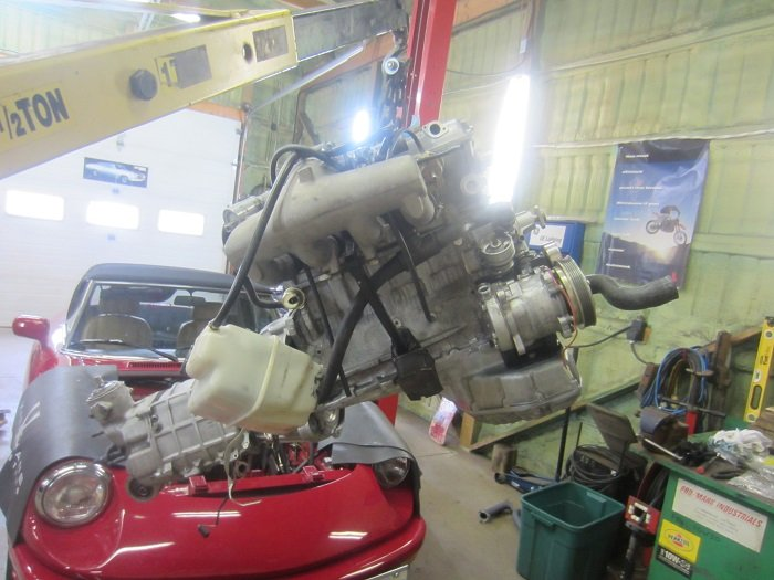 Name:  engine install 2.jpg