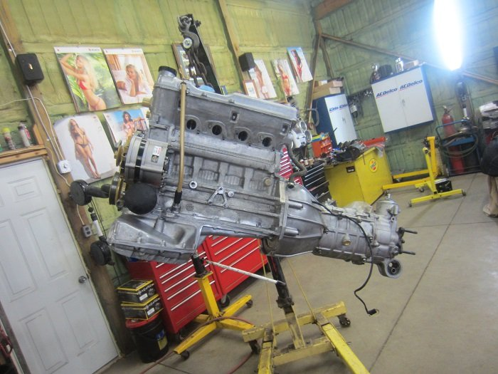 Name:  engine install.jpg