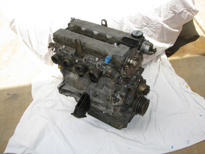 For Sale Twin Spark Engines For Sale Alfa Romeo Bulletin Board - Alfa romeo engines for sale