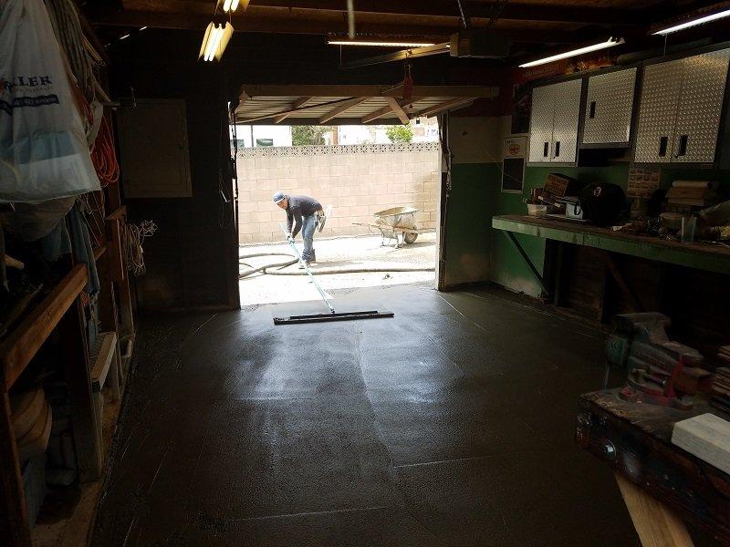 Name:  garage29.jpg Views: 292 Size:  171.3 KB