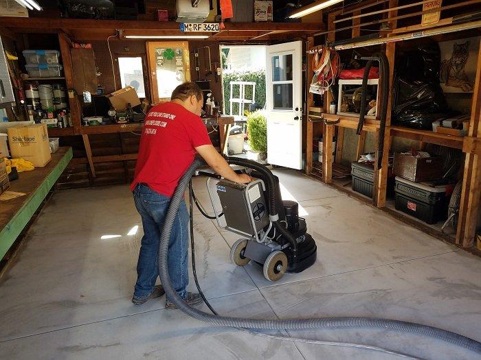 Name:  garage42.jpg Views: 290 Size:  168.0 KB