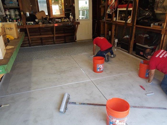 Name:  garage46.jpg Views: 291 Size:  139.1 KB