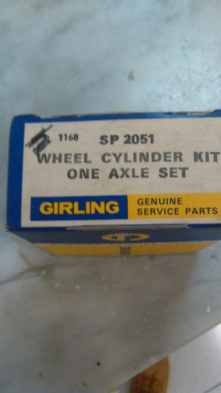 Name:  girling kit sp 2051.jpg Views: 127 Size:  66.5 KB