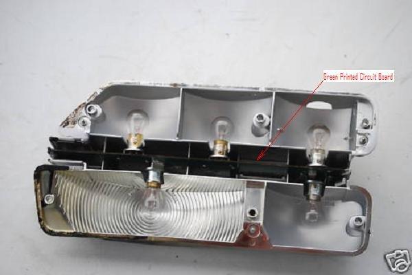 alfa romeo gtv6 wiring diagram  | 1200 x 630