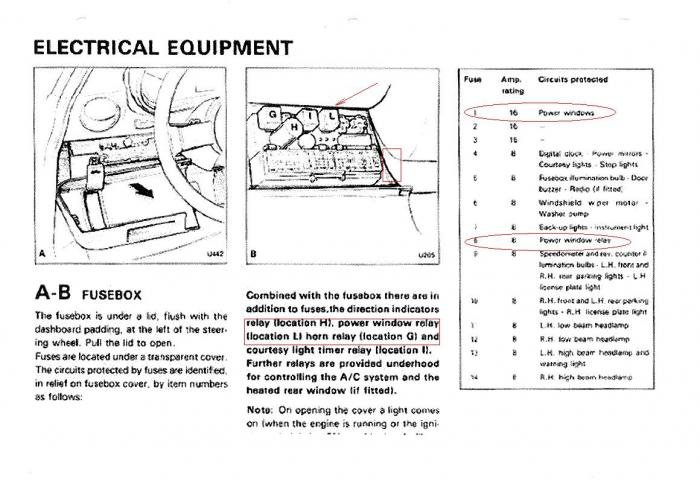 alfa romeo 156 fuse box wiring diagram read Alfa Romeo Wheel