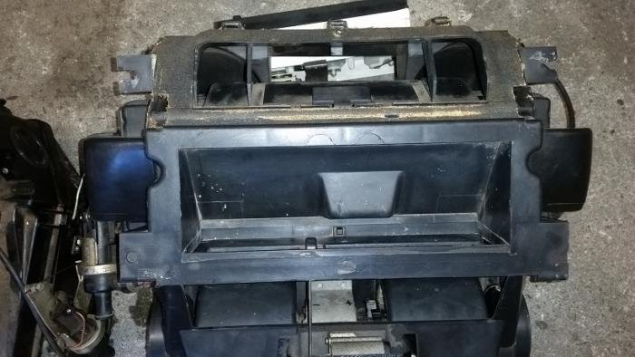 Name:  Heater box 3.jpg Views: 555 Size:  46.2 KB