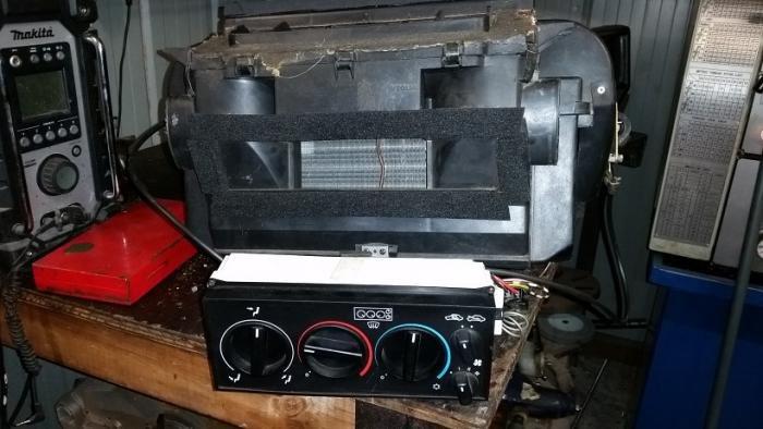 Name:  Heater Box 4.jpg Views: 420 Size:  46.4 KB