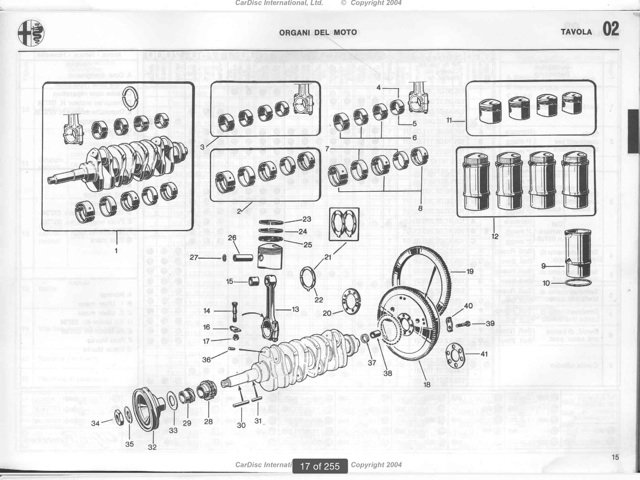 wiring a avital car alarm wiring diagram and parts diagram images