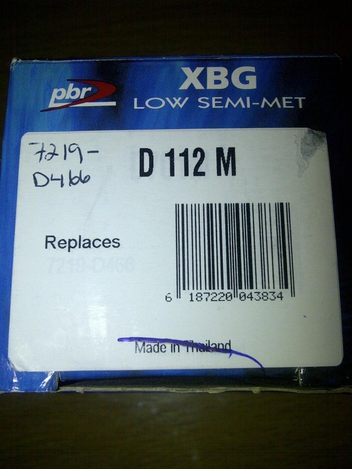 Name:  IMG-20110805-00036.jpg Views: 4898 Size:  75.5 KB