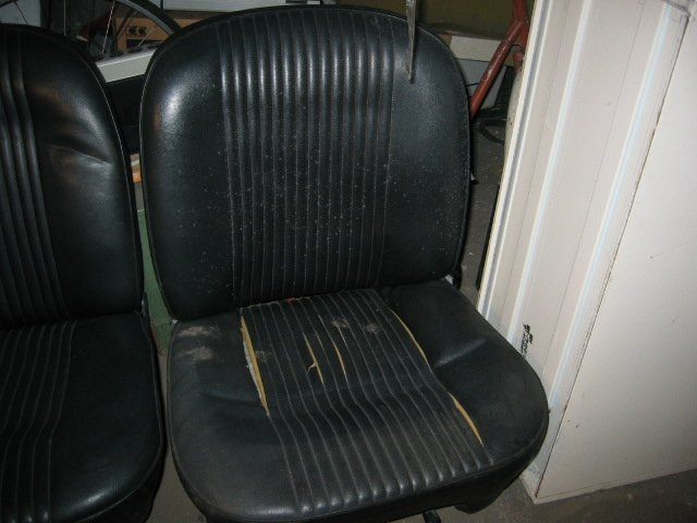 Giulia Super Seat Covers Alfa Romeo Bulletin Board Forums - Alfa romeo seat covers
