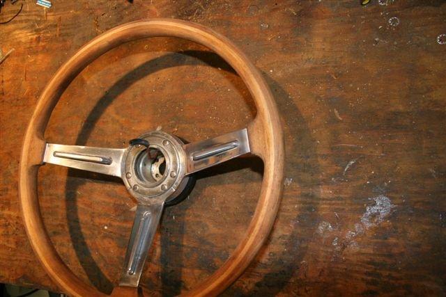 service manual 1994 alfa romeo 164 removing steering. Black Bedroom Furniture Sets. Home Design Ideas