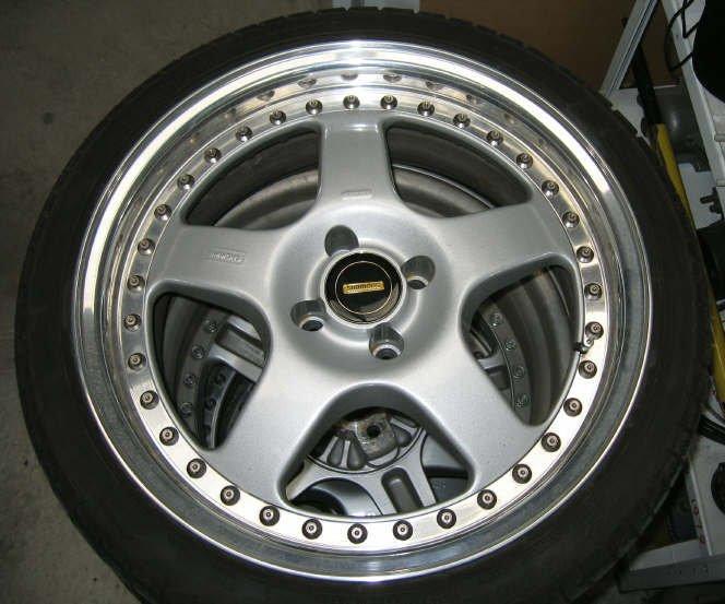 Alfa Romeo Bulletin Board & Forums - View Single Post