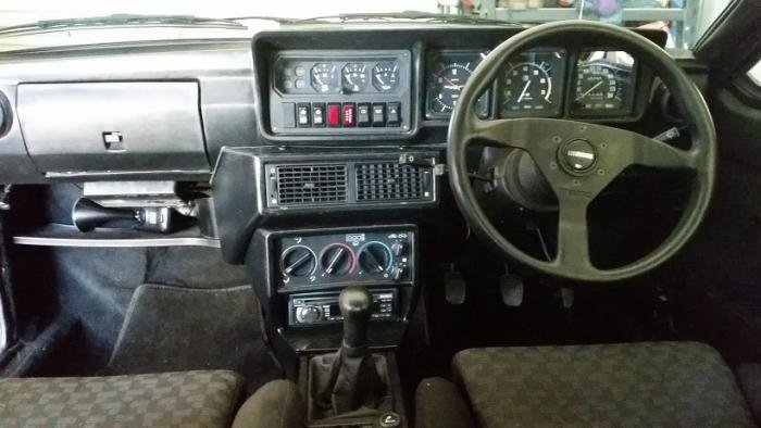Name:  Interior After.jpg