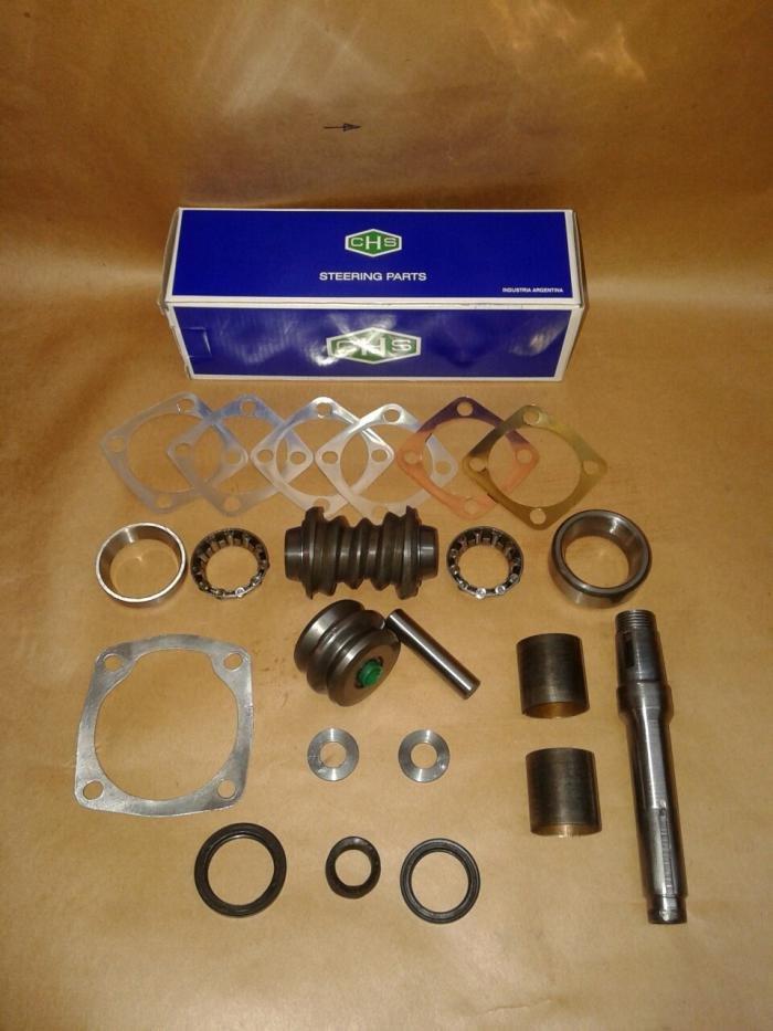 Name:  K26-SR - Alfa Romeo 2600 RHD-2.jpg Views: 141 Size:  67.8 KB