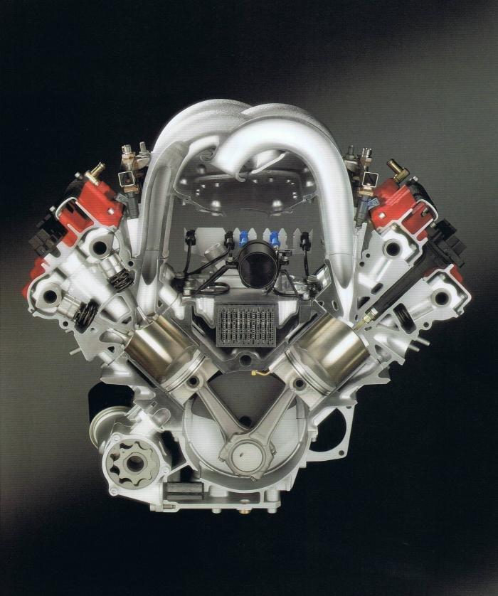 Alfa 105 1750 Gt Veloce Maserati V8 Coupe Carbon8 Alfa