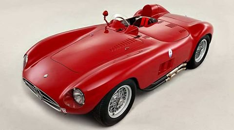 Name:  Maserati 300S.jpg Views: 100 Size:  20.7 KB