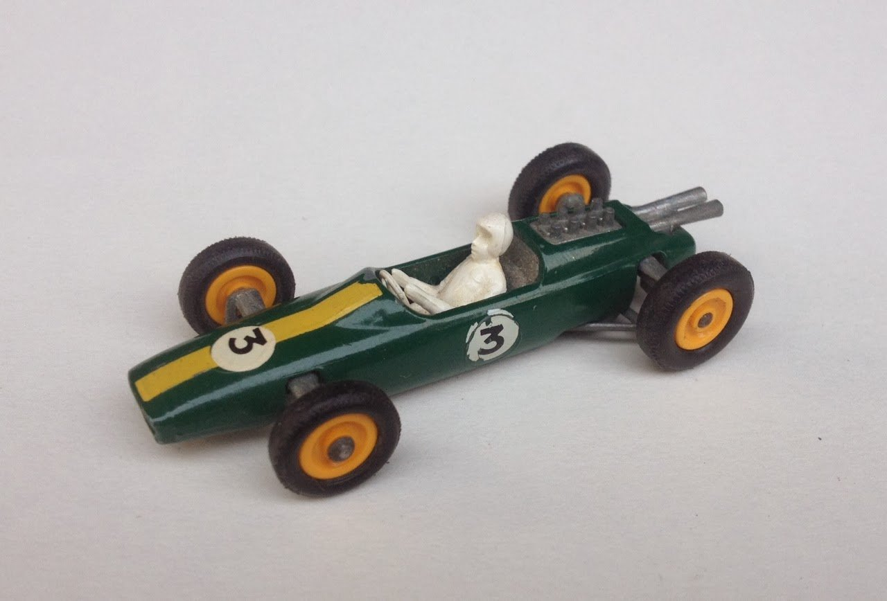 Name:  Matchbox Lotus F1.JPG